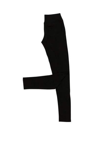 Asatre Women's Leggings