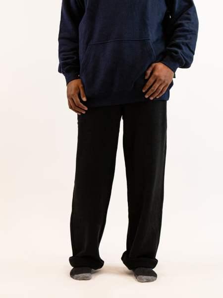Asatre Hemp Tall Sweatpants