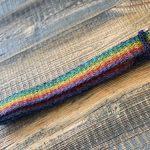 Handmade Eco-Friendly Pure Hemp Belts|Natural|Boho Hippie Vegan Belt