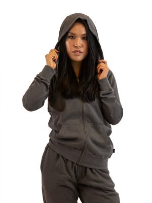 Asatre Jersey Hoodie and Joggers