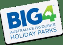 logo-big4-header-ausfav.png