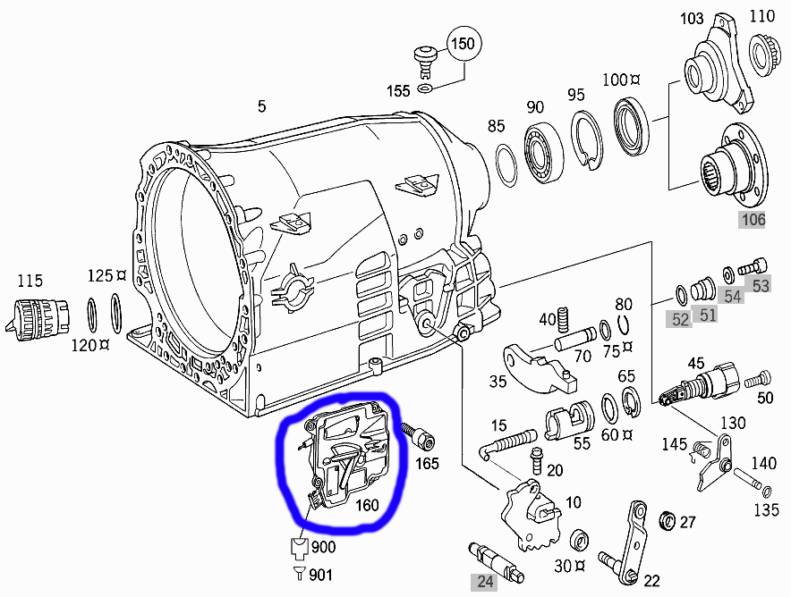Saturn L200 Radio Parts Diagram • Wiring Diagram For Free