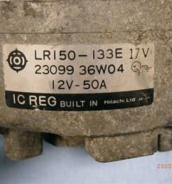 alternator wiring diagram image [ 1792 x 1200 Pixel ]