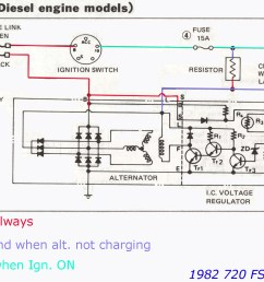wire alternator wiring diagram moreover farmall 12 volt wiringfarmall alternator wiring diagram wiring library wire alternator [ 2184 x 1374 Pixel ]
