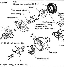 hitachi alternator diagram http nissandieseldyndnsorg viewtopic [ 2154 x 1329 Pixel ]