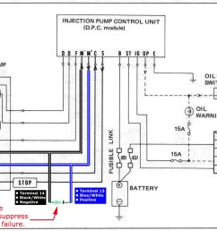 fsm 1982 el 047 1 b nissandiesel forums u2022 view topic dpc module injection [ 2151 x 1303 Pixel ]