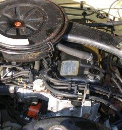 1986 nissan d21 engine diagram [ 3264 x 2448 Pixel ]