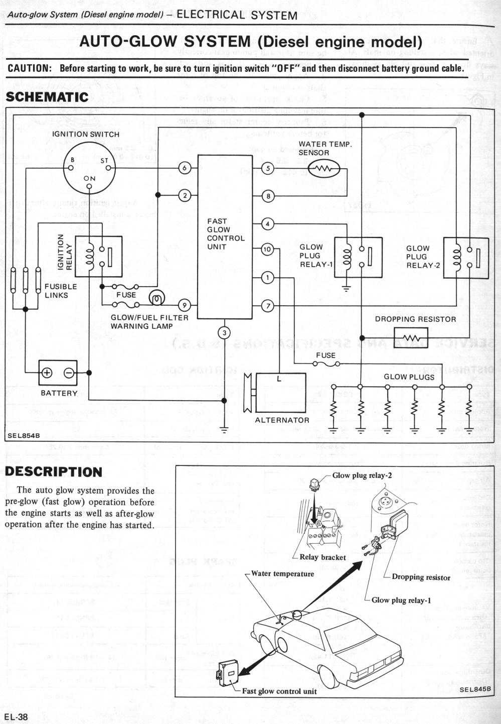 medium resolution of 280zx dash wiring diagram wiring library280zx wiring diagram cas search for wiring diagrams u2022