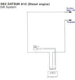 cluster laurel c32 wiring diagram wiring diagrams nissan laurel wiring diagram nissandiesel forums u2022 [ 1714 x 1681 Pixel ]
