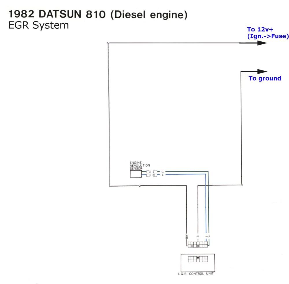 medium resolution of  cluster laurel c32 wiring diagram wiring diagrams nissan laurel wiring diagram nissandiesel forums u2022