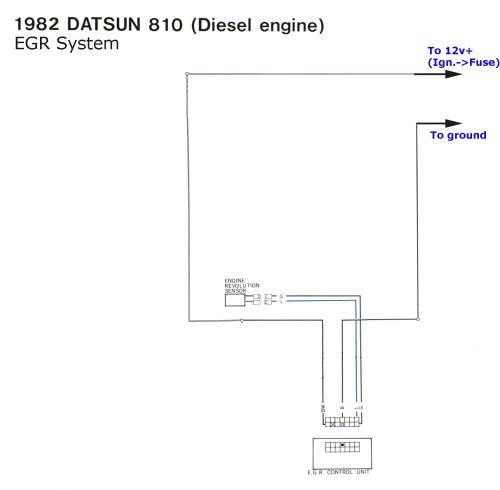 small resolution of  cluster laurel c32 wiring diagram wiring diagrams nissan laurel wiring diagram nissandiesel forums u2022