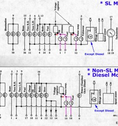1984s 10 wiring diagram wiring diagram home 1984s 10 wiring diagram [ 2140 x 1764 Pixel ]