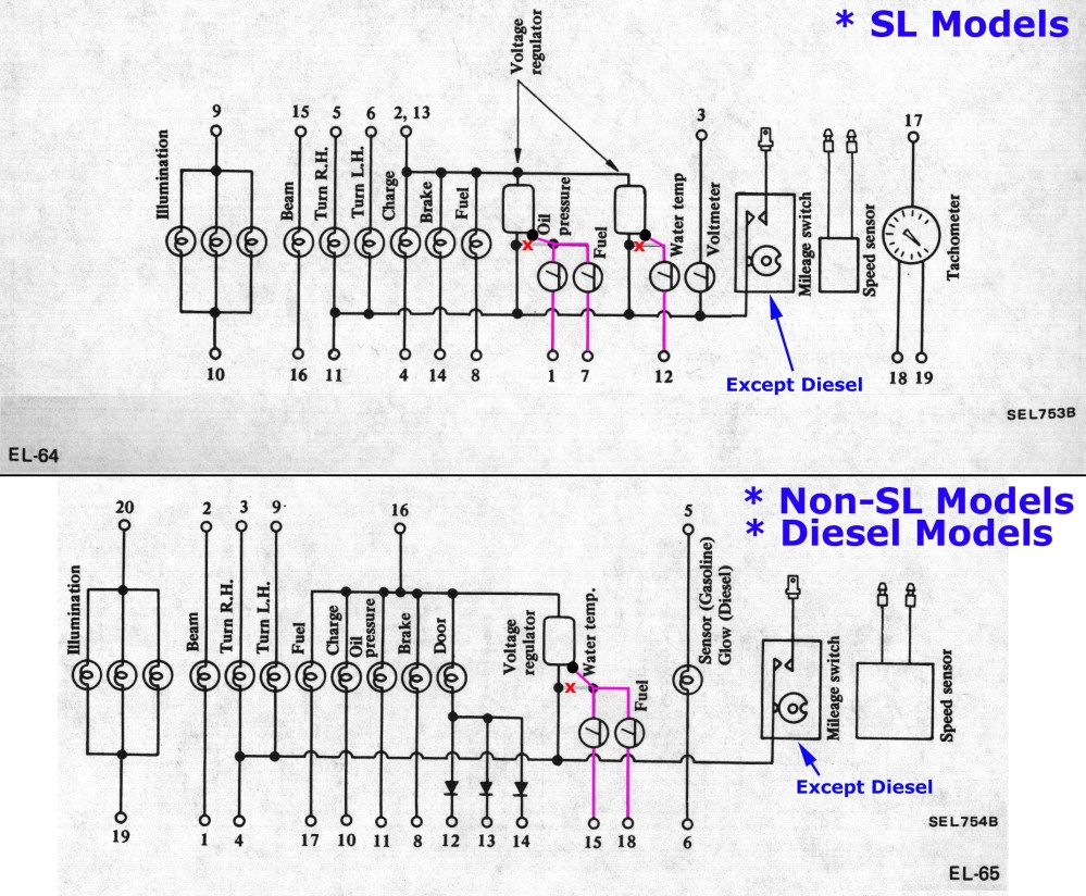 medium resolution of 1984s 10 wiring diagram wiring diagram home 1984s 10 wiring diagram