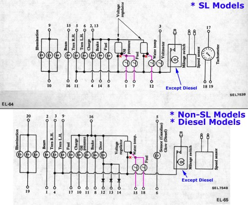 small resolution of 1984s 10 wiring diagram wiring diagram home 1984s 10 wiring diagram