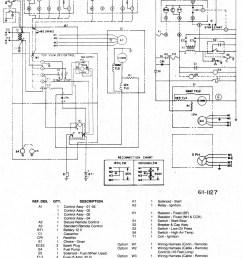 16 hp onan engine wiring diagram onan coil elsavadorla onan generator wiring diagram 6500 onan generator [ 2057 x 2678 Pixel ]