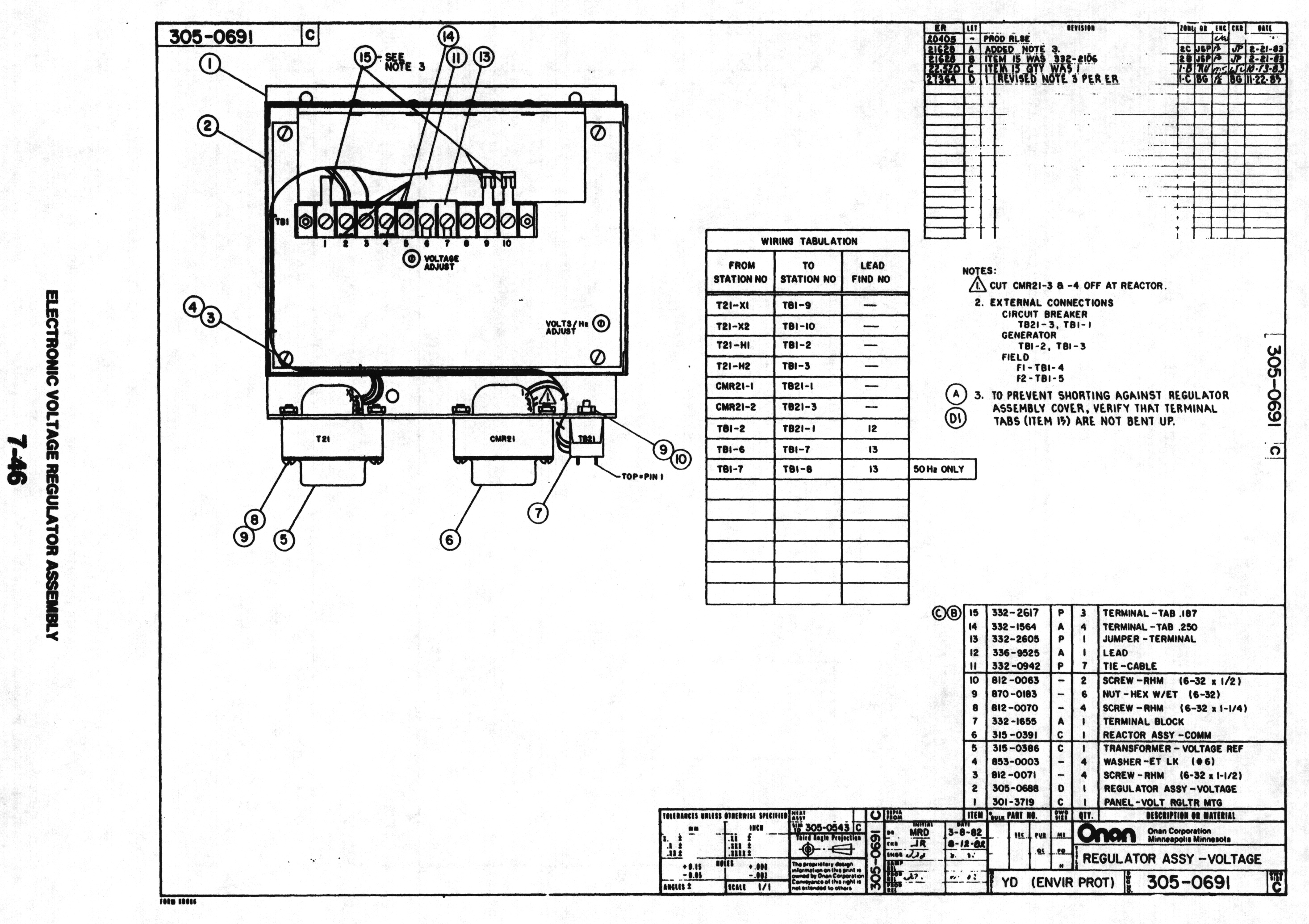 1986 Honda Gl1200 Goldwing Wiring Diagram Html
