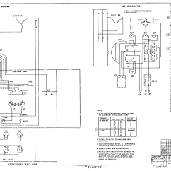 Case 446 Tractor Wiring Diagram Cat5 Poe For Ingersoll Best Library Onan Stuff Rh Asavage Dyndns Org Ignition Switch
