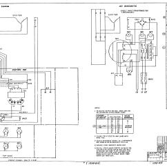 Diagram Simple Generator Series Wiring Diagrams 40 Kw Onan