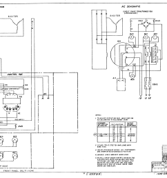circuit diagram in addition onan generator remote start switchhonda rv generator wiring schematic wiring diagram toolbox [ 6906 x 4511 Pixel ]