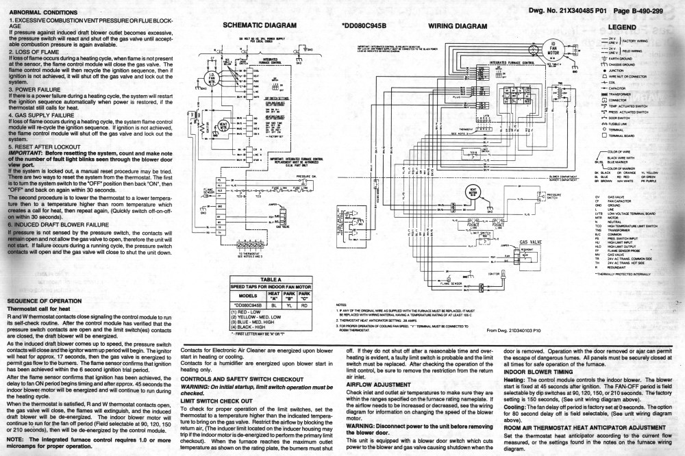 medium resolution of trane wiring diagrams model 2ttr2048a1000aa trane free