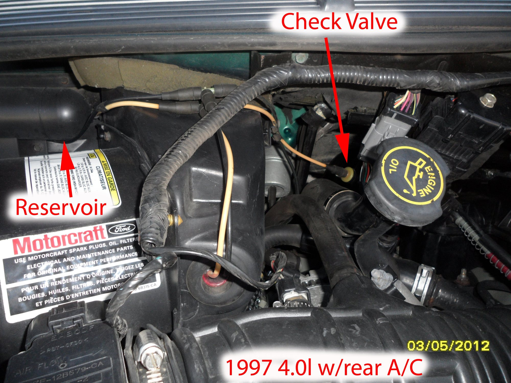 hight resolution of 2000 buick park avenue heater wiring