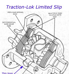 hawk tachometer wiring diagram hawk discover your wiring diagram early electronic ignition system diagram for wiring [ 967 x 1200 Pixel ]