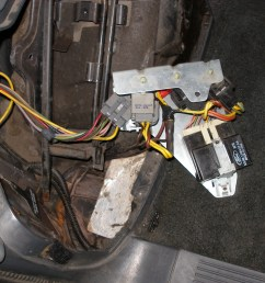 ford tow package wiring harness moreover 1992 ford ranger wiring 1989 f350 cab wiring harness [ 3264 x 2448 Pixel ]