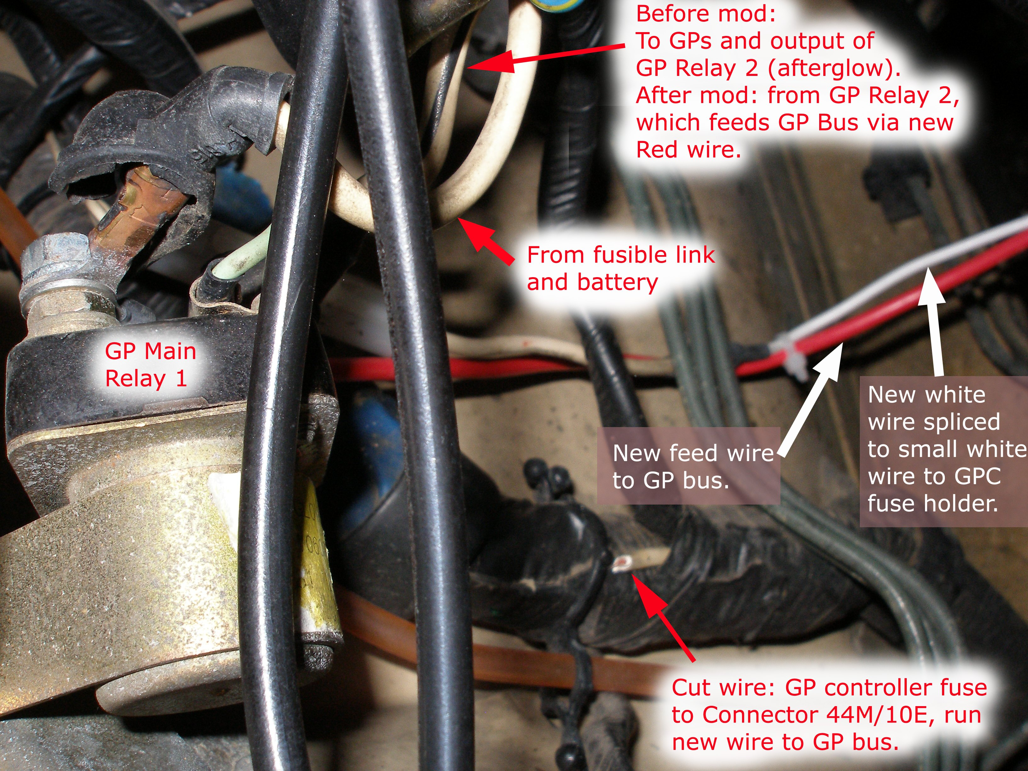 1996 Nissan Maxima Wiring Diagram On 1996 Nissan Maxima Stereo Wiring