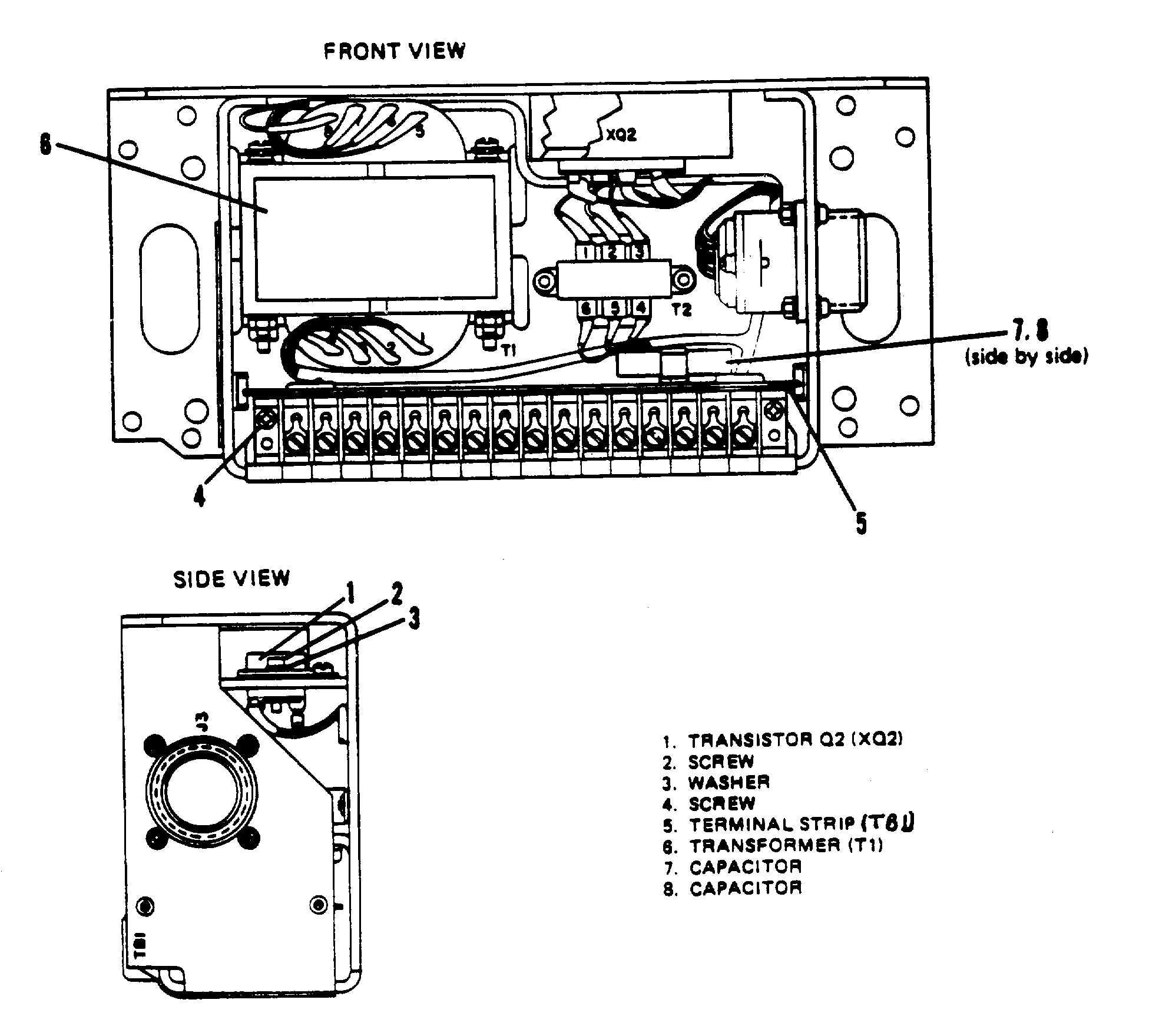 thermodisc 59t wiring diagram intercity furnace parts electrical tm 5 6115 silverado trailer