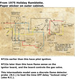 nissandiesel forums u2022 view topic suburban rv furnace model nt22ce suburban furnace circuit board [ 2942 x 3696 Pixel ]