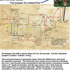 Hydro Flame Furnace Wiring Diagram For Fan Relay Rv Best Library Camper Good Guide Of U2022 Carrier Gas
