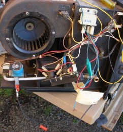 image image image nissandiesel forums view topic suburban rv furnace  [ 3264 x 2448 Pixel ]