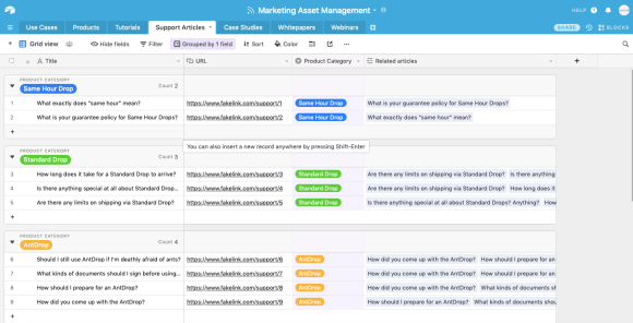 free-tools-every-solopreneur-needs-airtable