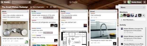 free-tools-every-solopreneur-needs-trello