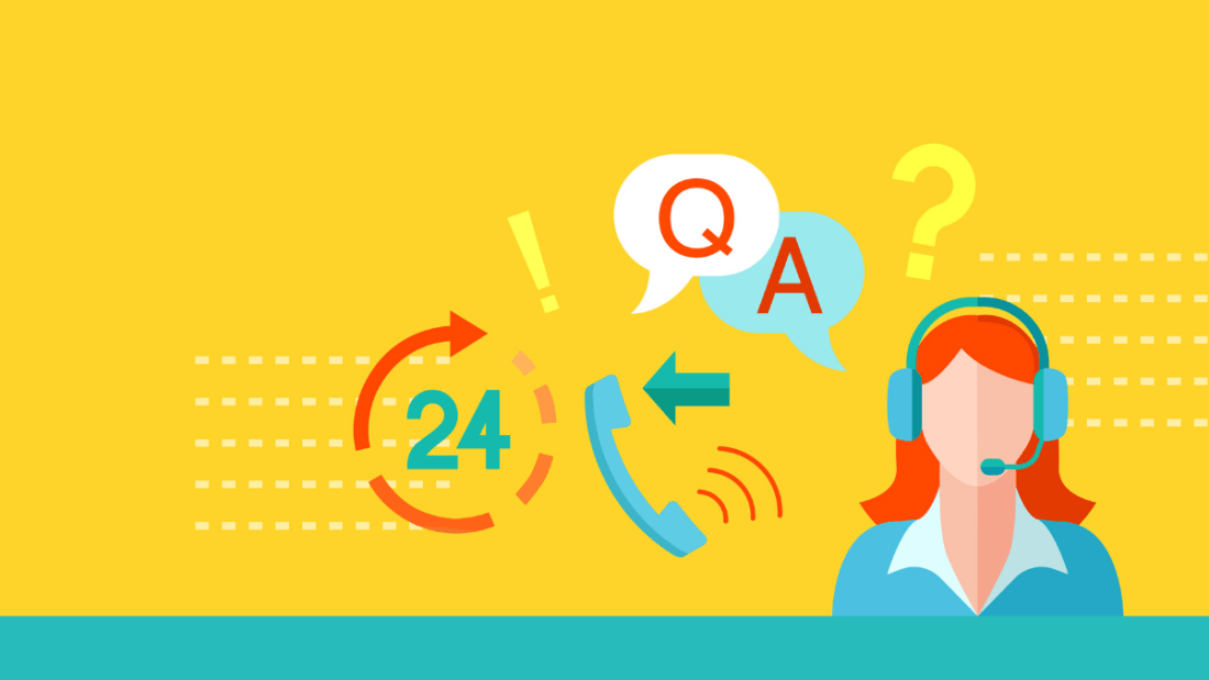 why-delivering-live-chat-support-to-customers-is-a-must-for-your-business