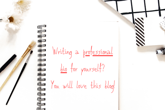 the-ultimate-guide-to-writing-a-professional-bio