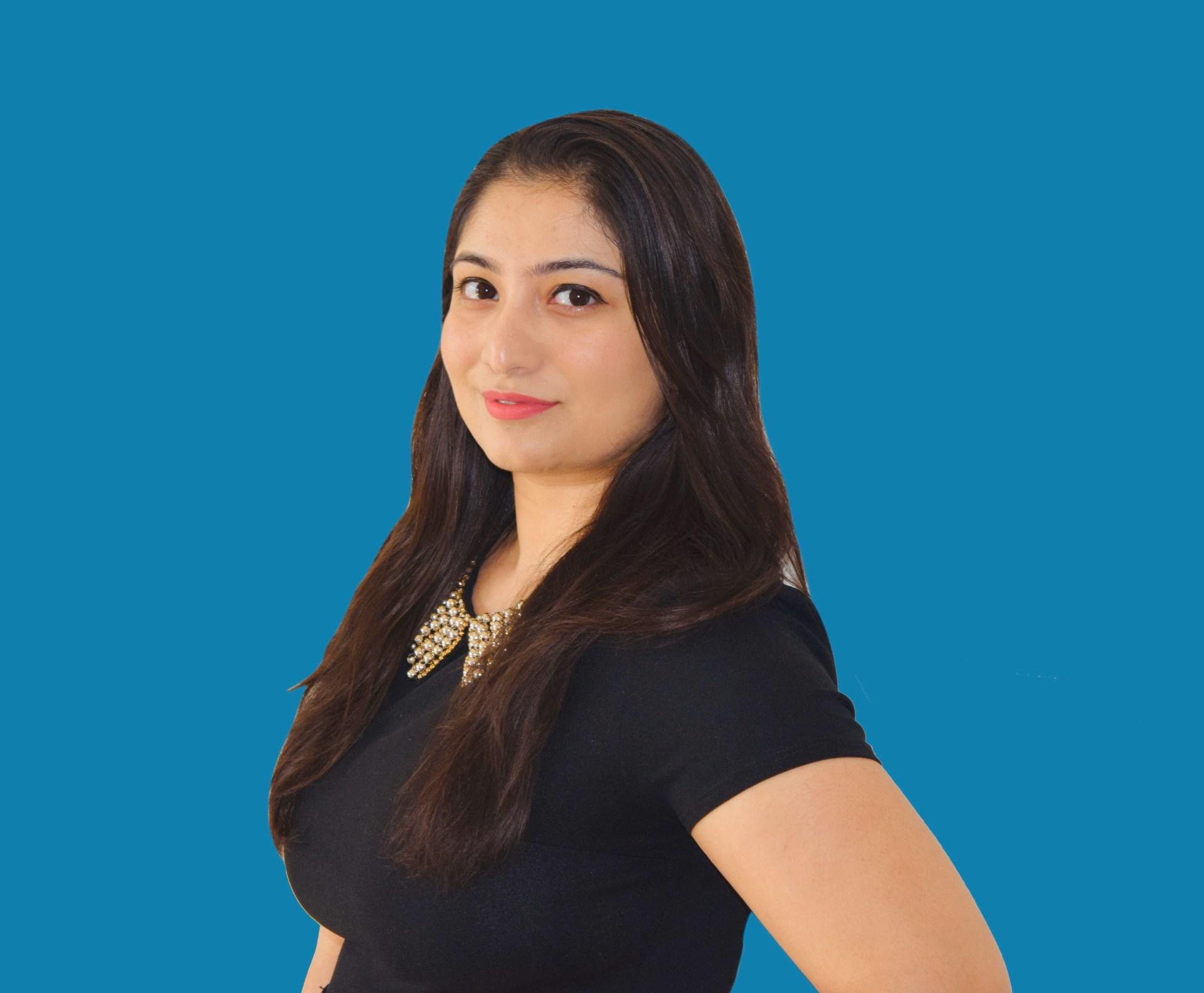 Asavari-sharma-freelance-b2b-copywriter