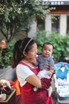 China 2015-101
