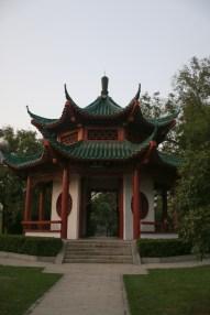 China 2015-138