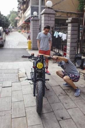 China 2015-173
