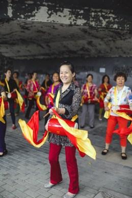 China 2015-209