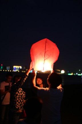 China 2015-228
