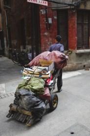 China 2015-247