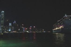 China 2015-6