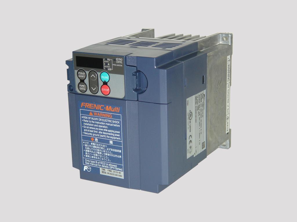 danfoss soft starter wiring diagram ring doorbell delay fuji inverter frenic multi frn e1 series for general