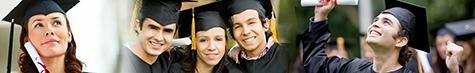 default2 ASBA Yurtdışı Eğitim Danışmanlığı