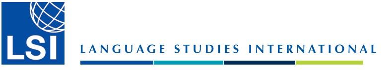 Language-Studies-International Language Studies International