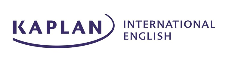 kaplan-kie_logo Kaplan International Cambridge