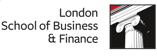 London_School_of_Business_and_Finance_LSBF_logo London School of Business and Finance