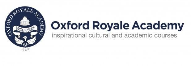 Oxford-Royale-Academy-logo Oxford Royale Academy